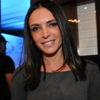 Raquel-Silveira